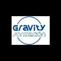 gravity formacion